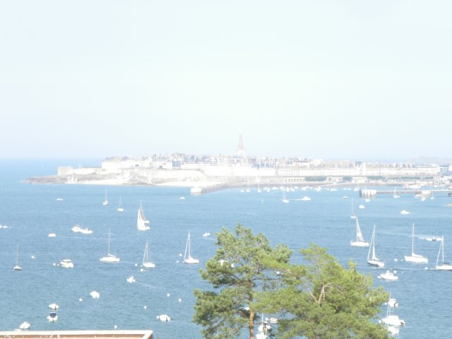Property Sales and Holiday Rentals in Dinard, Brittany